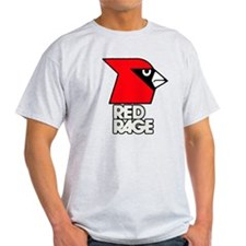 Red Rage T-Shirt