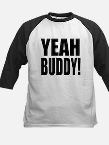 YEAH BUDDY! Tee