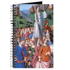 The Processional Journal