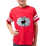 FIN-bulldogs-in-heaven.png Youth Football Shirt