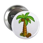 "Siforia 2.25"" Button (10 pack)"