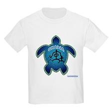 """HONU"" Kids T-Shirt"