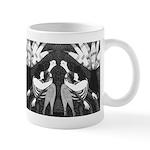 Lap Dance Mug