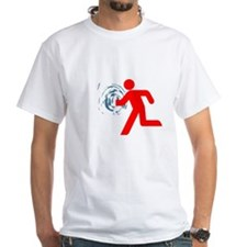 Emergency Portal Shirt