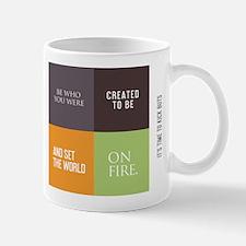 Funny Home and office Mug