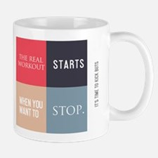 Funny Wtd you want it when Mug