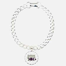Goddess Blessed Bracelet