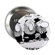"""The 3 Weisman 2.25"""" Button (10 pack)"""
