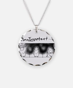 OmnImpotent.jpg Necklace