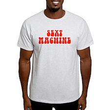 Funny Urban dictionary T-Shirt