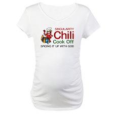 chilli Shirt