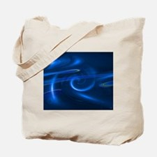 Wow ... Space Tote Bag