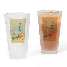 good drinking Drinking Glass