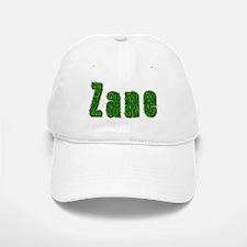 Zane Grass Baseball Baseball Cap