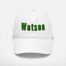 Watson Grass Baseball Baseball Cap