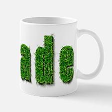 Wade Grass Small Small Mug