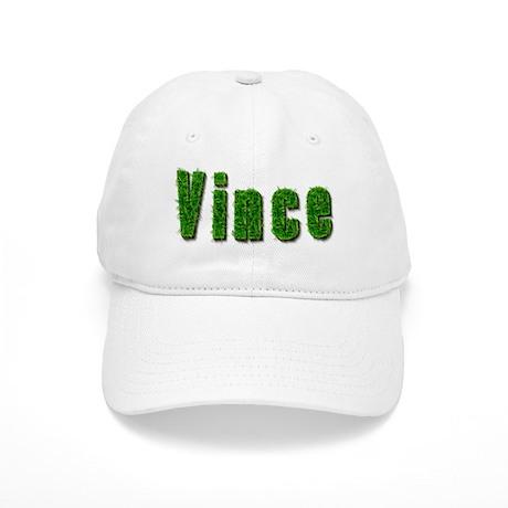Vince Grass Cap