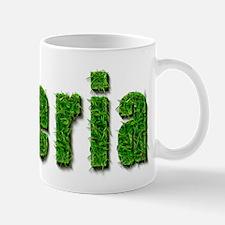 Valeria Grass Mug