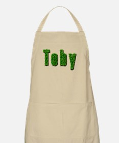 Toby Grass Apron
