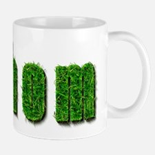Thom Grass Mug