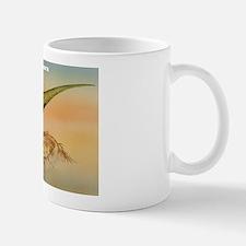 Maiasaura Dinosaur Mug