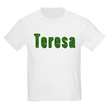 Teresa Grass T-Shirt