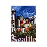 Seattle 10 Pack