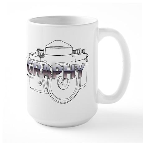 Sg|photography Beverage Mug Mugs