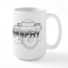 Sg photography Beverage Mug Mugs