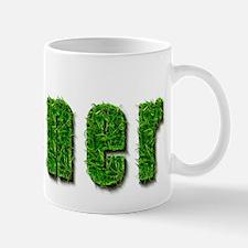 Tanner Grass Mug