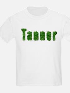 Tanner Grass T-Shirt