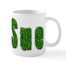 Sue Grass Mug