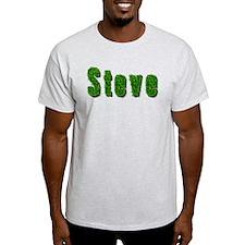 Steve Grass T-Shirt