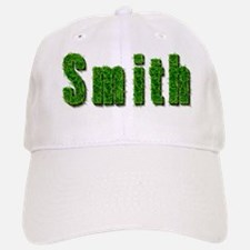 Smith Grass Baseball Baseball Cap