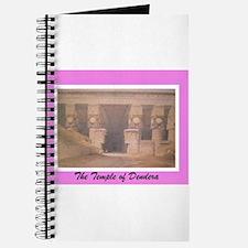 Unique Abu Journal