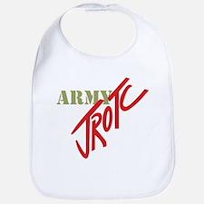 Army JROTC Bib