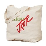 Army Canvas Bags