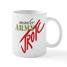 Member Mug