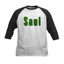 Saul Grass Tee