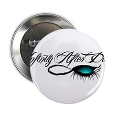 "After Dark Logo 2.25"" Button"