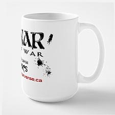 The Drinking Mug of DONAR