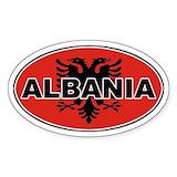 Albania Single
