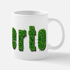 Roberto Grass Mug