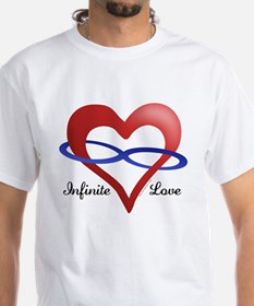 Infinite Love Shirt