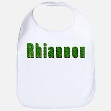 Rhiannon Grass Bib