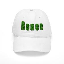 Renee Grass Baseball Cap