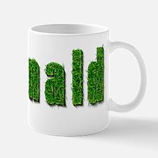 Reginald Grass Mug