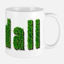 Randall Grass Mug