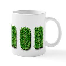 Ramon Grass Small Mug