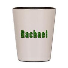 Rachael Grass Shot Glass